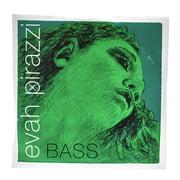 Pirastro Evah Pirazzi E Bass M 2,10m