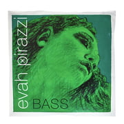 Pirastro Evah Pirazzi A Bass light