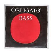 Pirastro Obligato E Bass medium 2,10m