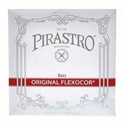 Pirastro Original Flexocor E Bass 2,10m