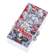 Digitech Dirty Robot B-Stock