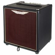 Ashdown AAA-30-8 Bass Combo