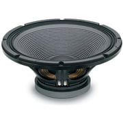 Eighteensound 18LW1400 4 Ohm B-Stock