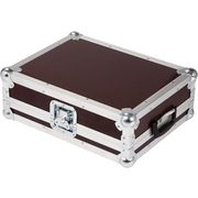 Thon Case for Pioneer XDJ-1000
