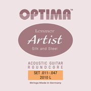Optima Lenzner Artist Acoustic Light