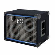 EBS ProLine 210 Bass Cabin B-Stock