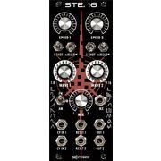 Studio Electronics STE.16