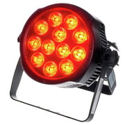 Varytec LED Typhoon PAR Outdoo B-Stock
