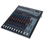 LD Systems VIBZ 12 DC B-Stock