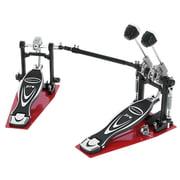 Millenium PD-223 Pro Series BD Pedal