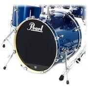 "Pearl Export 22""x18"" Bass Drum #702"
