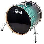 "Pearl VBA 22""x18"" Bass Drum #485"