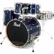 Pearl VBL925SP/C Standard #243