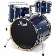 Pearl VBL Rock Shellset #243