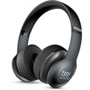 JBL by Harman Everest 300 Black