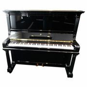 Steinway & Sons Piano (restorated)