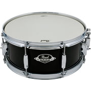 "Pearl Export 14""x5,5"" Snare  B-Stock"