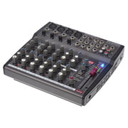 Phonic Phonic AM 440 D USB K1 B-Stock