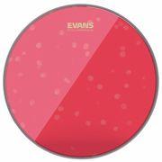 "Evans 06"" Hydraulic Red Tom"