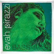 Pirastro Evah Pirazzi Bass Solo E2