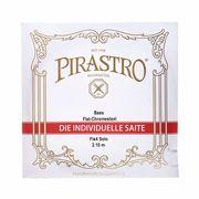 Pirastro Flat Chromesteel Solo F#4 2,10