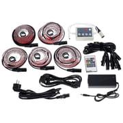 Drumlite DL-K4D Full Kit Dual