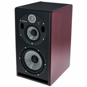 Focal Trio6 Be red burr ash B-Stock
