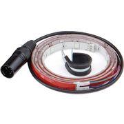 "Drumlite DL-0913S 13"" LED Stripe Single"
