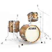 Tama Silverstar Jazz Tamo Ash ltd.