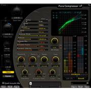 Flux Pure Compressor v3