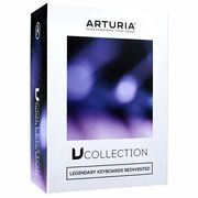 Arturia V-Collection V5