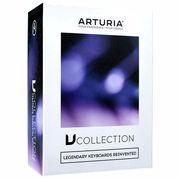 Arturia V-Collection V5