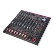 Phonic Celeus 600 B-Stock