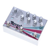 Empress Effects Reverb B-Stock