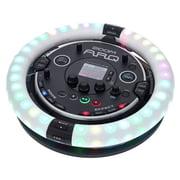 Zoom ARQ Aero RhythmTrak AR B-Stock