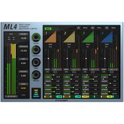 McDSP ML4000 Native