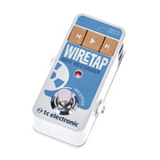 tc electronic Wiretap B-Stock