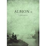 Spitfire Audio Albion Volume #2 - Loegria
