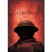Spitfire Audio Albion Volume #3 - Iceni