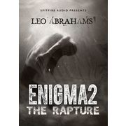 Spitfire Audio Enigma 2 - The Rapture