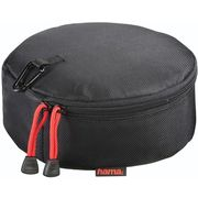 Hama Headphone Bag On-Ear