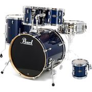 Pearl VBL925SP/C Stand. #243 Bundle