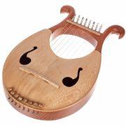 Thomann Lyre Harp 8 Strings