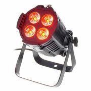 Ignition LED Mini Studio PAR RGBAW 5in1
