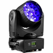 Ignition LED Contour Ambience W B-Stock