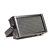 Varytec Strobe LED 100DMX