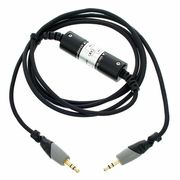Sirus Pro Cable GL Isojack male/male 1,5
