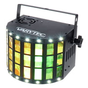 Varytec LED Derby ST incl. IR  B-Stock