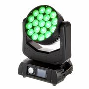 Varytec LED Wash i19 RGBW