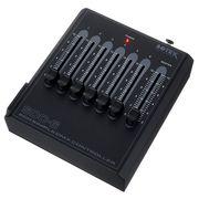 Botex Controller DMX SDC-6 B-Stock